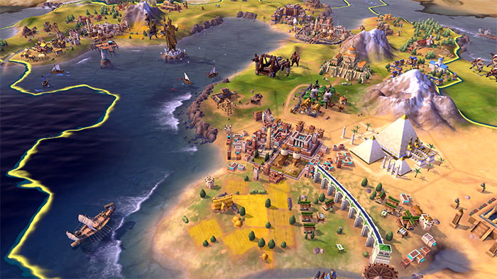 2kgcom_civ6_switch-announcement-screens-early-egypt-01