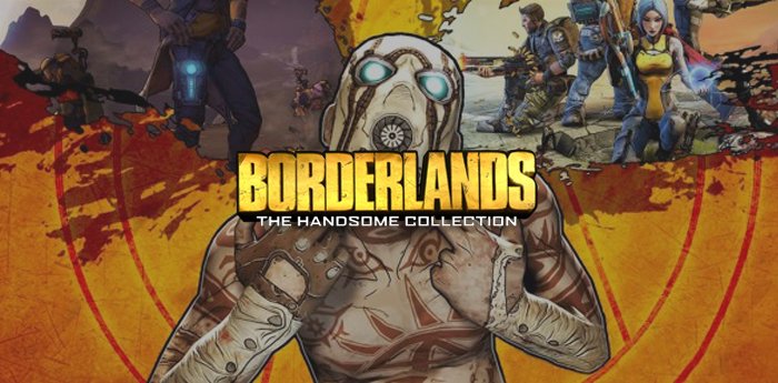 borderlands-artwork-liv