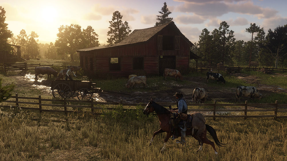 rdr2_screenshot-016