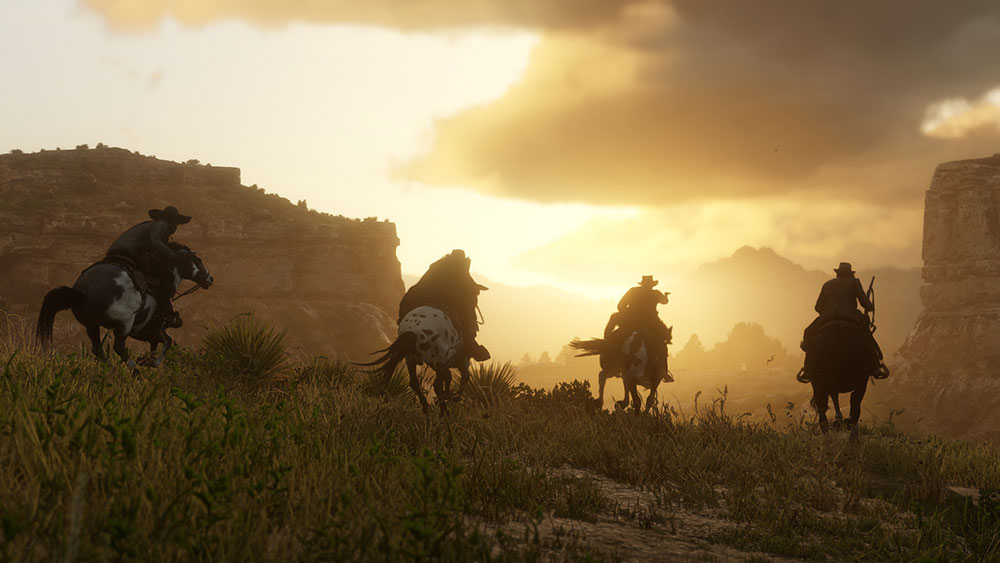 rdr2_screenshot-021