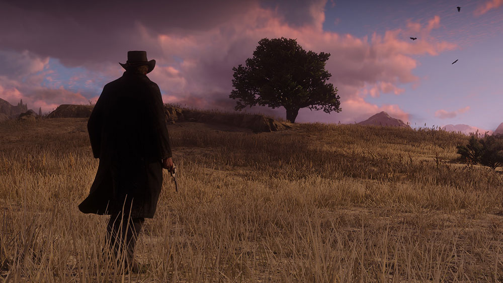 rdr2_screenshot-023