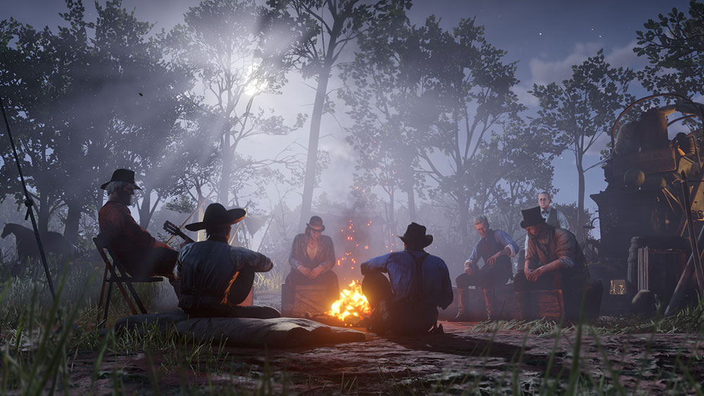 rdr2_screenshot-025