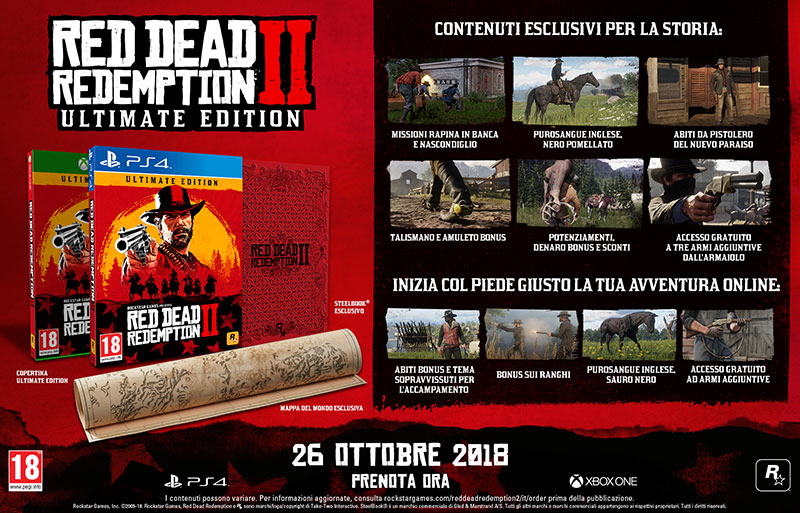rdr2_ultimateedition_sheet_v23_multi_ita