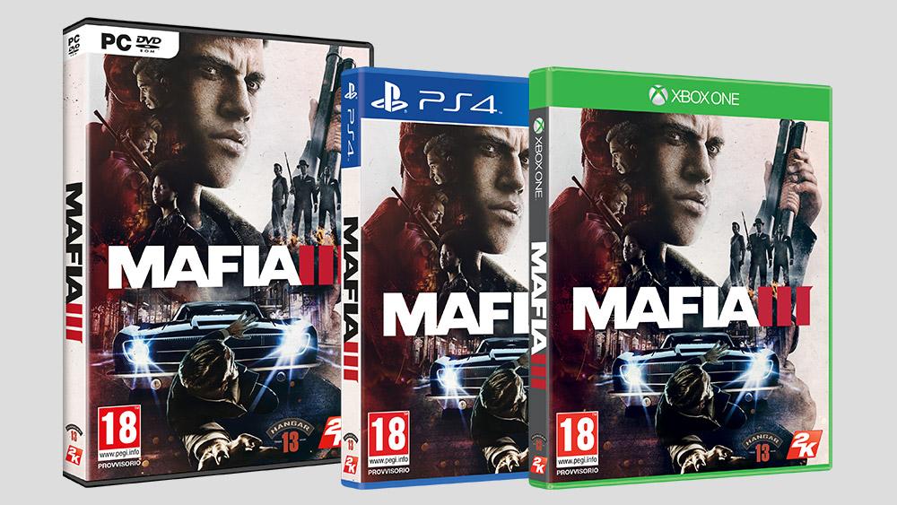 mafia3-pack