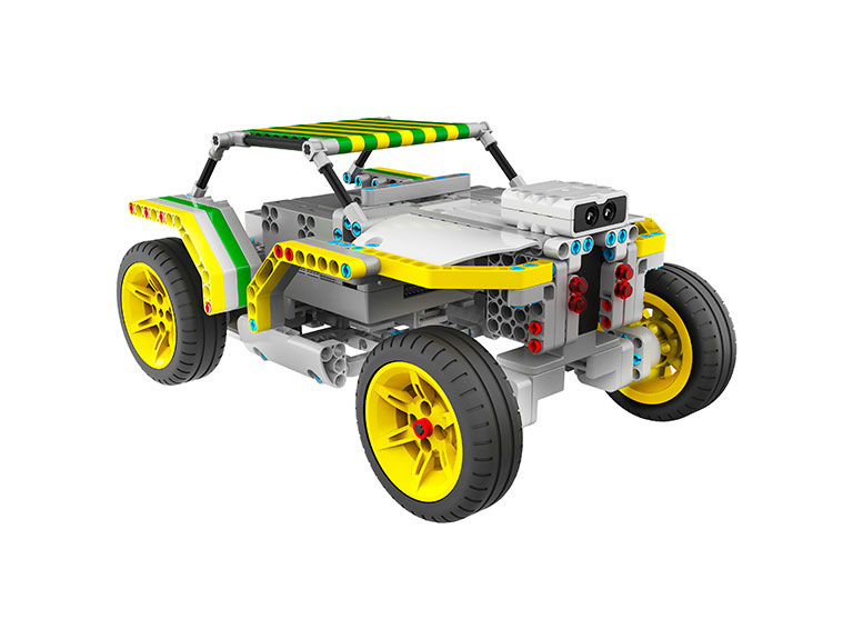 karbot-kit-3
