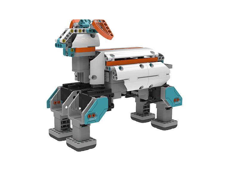 mini-kit-11