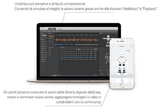 Alpha 1s app