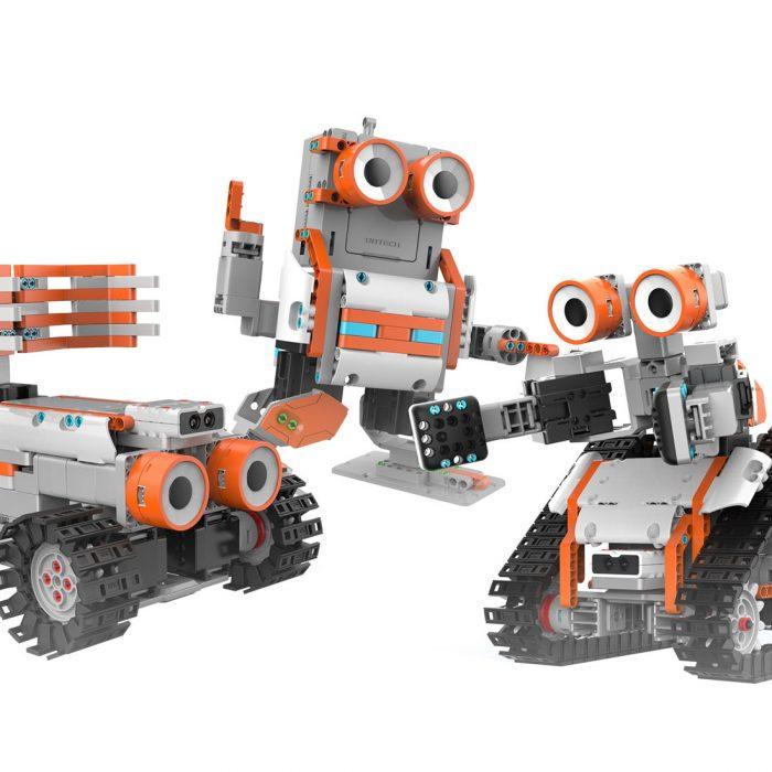 astrobot-all
