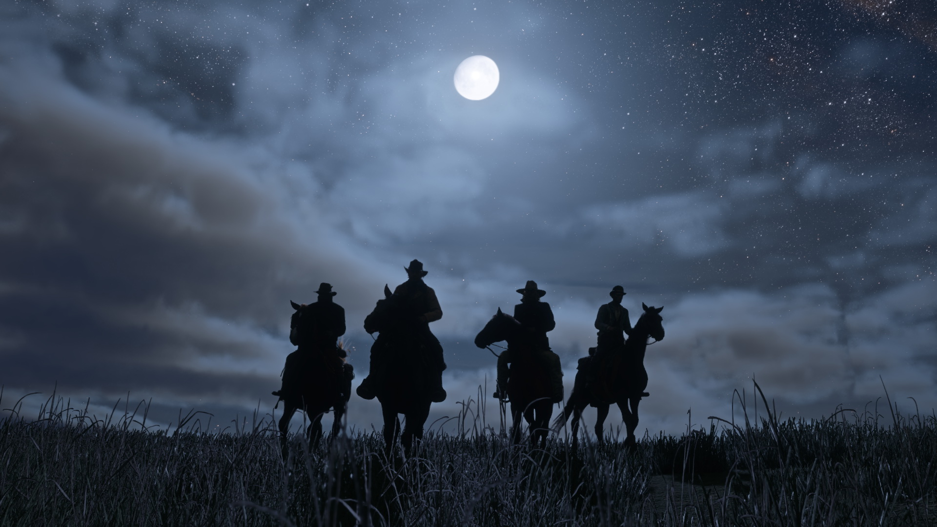 rdr2_screenshot-001