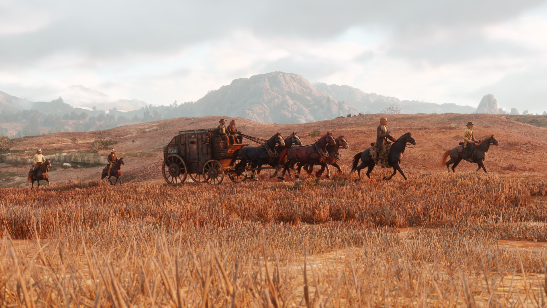 rdr2_screenshot-004