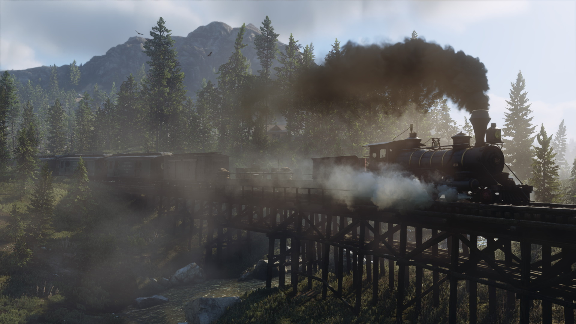 rdr2_screenshot-005