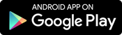 google-play-badge-android