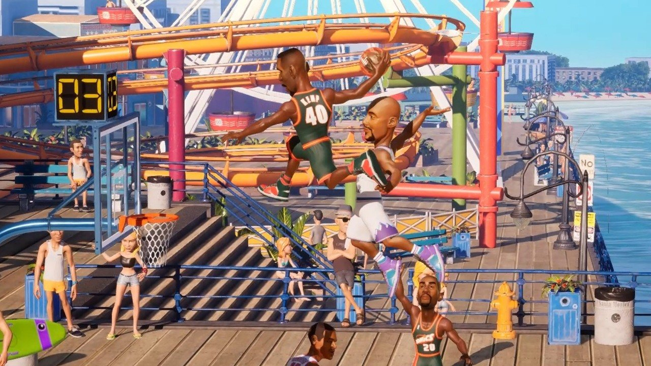 36190303nbaplaygrounds21280-1525811509085_1280w
