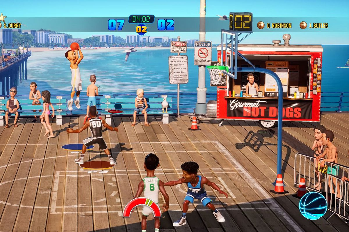 nbaplaygrounds2_screen_2_1920-1526736449
