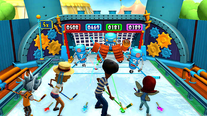 carnival_games_ps4_screens_puck-chucker