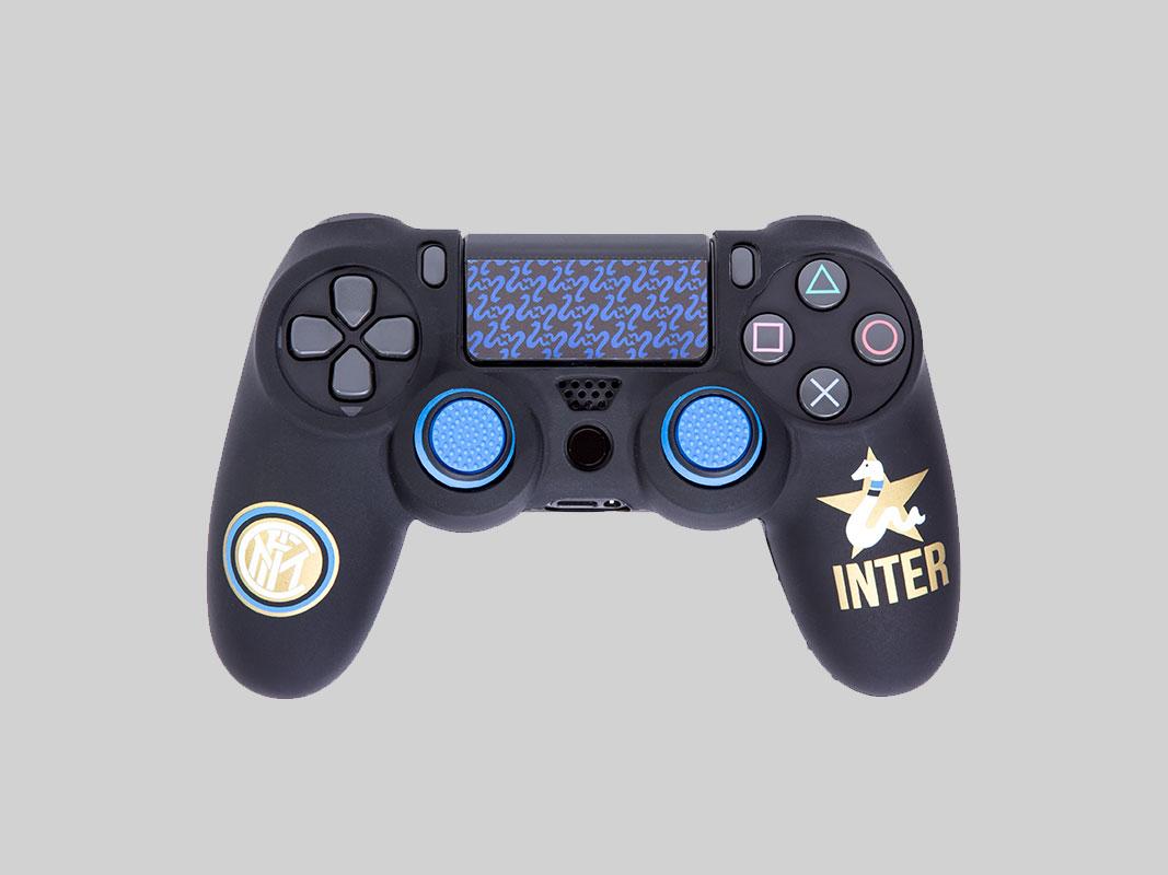 controllerkit0