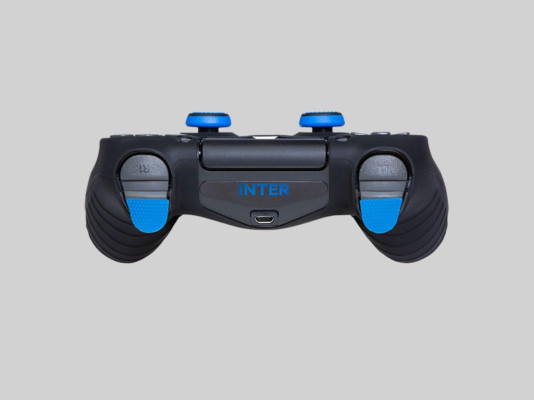 controllerkit1