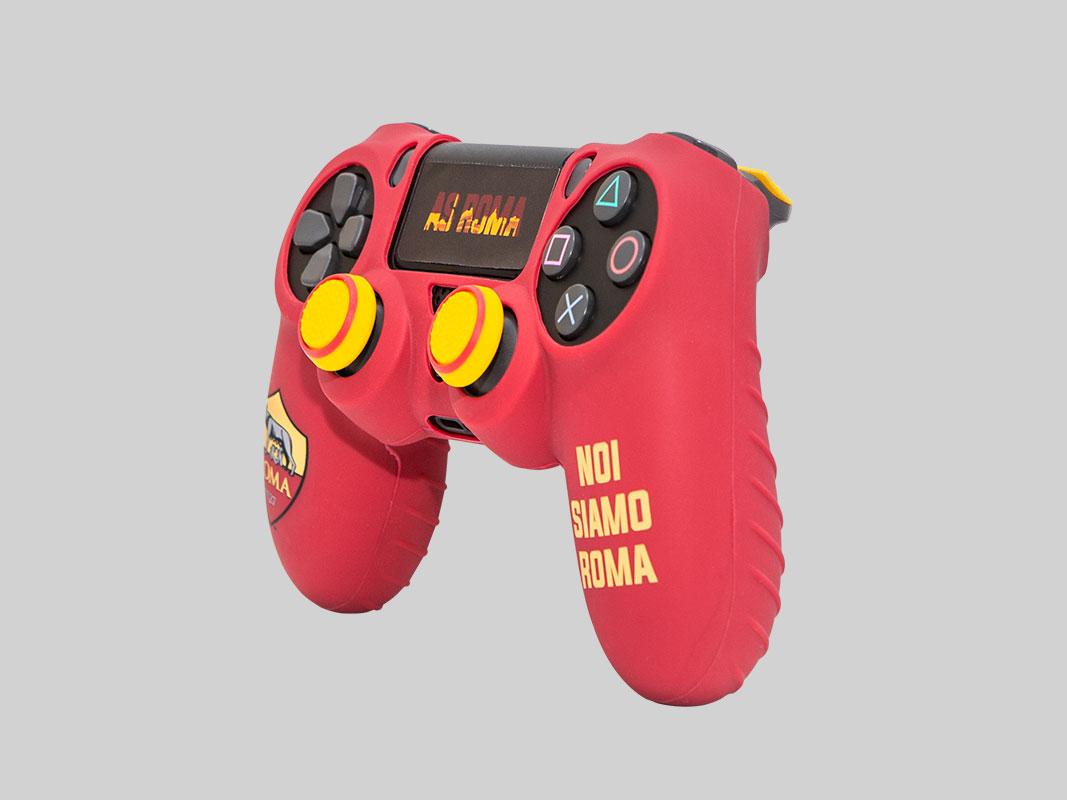 controllerkit2