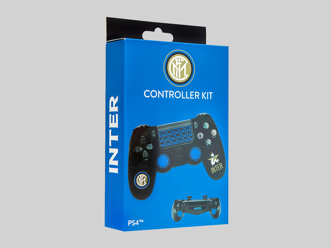 controllerkit3