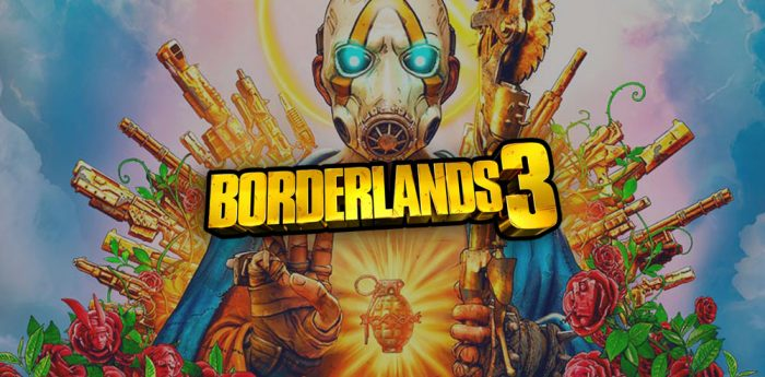 borderlands-2x1-liv