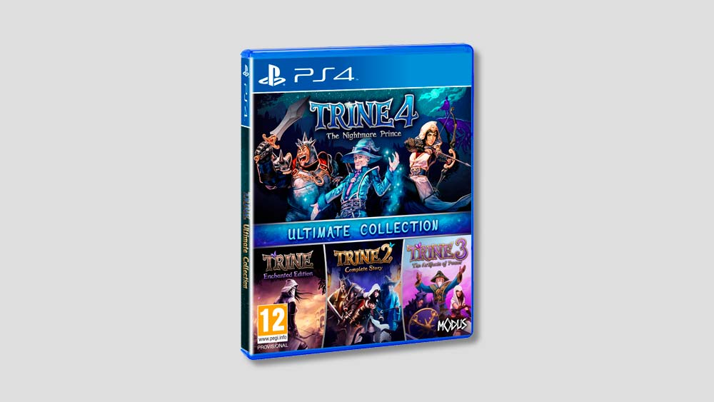 trine-ultimate-collection-pack