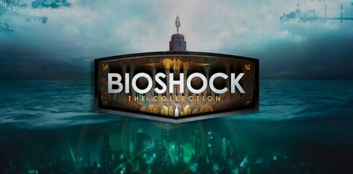 bioshock-liv