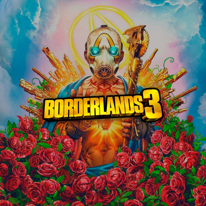 borderlands-liv