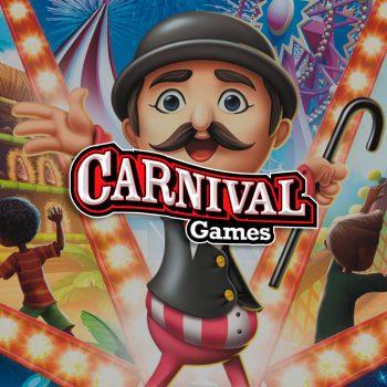 carnival-liv