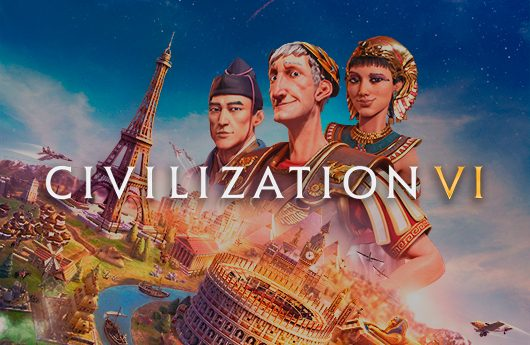 civilization-artwork-liv
