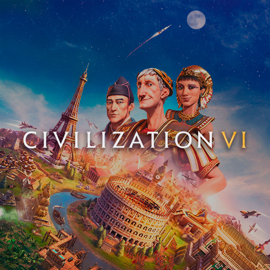 civilization-artwork-liv