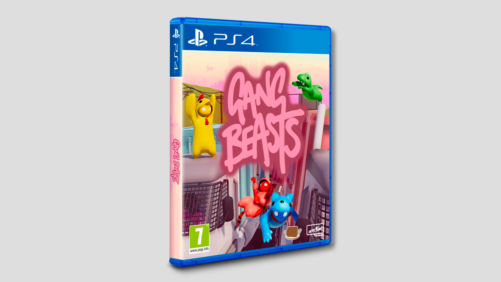 gang-beasts-pack-liv