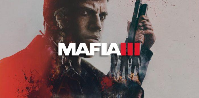 mafia-liv