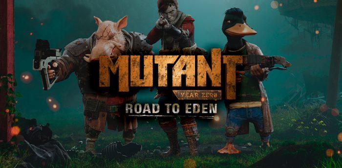 mutant-year-zero-artwork-liv