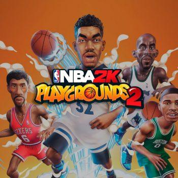 nba-playground-liv