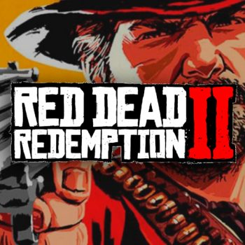 red-dead-artwork-liv