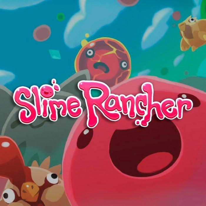 slime-rancher-liv