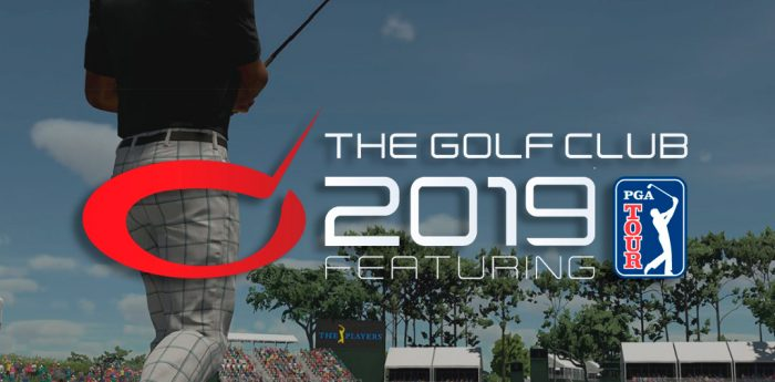 the-golf-club-liv