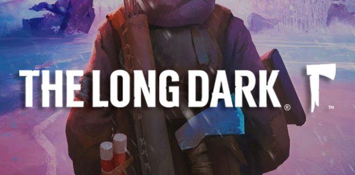 the-long-dark-liv