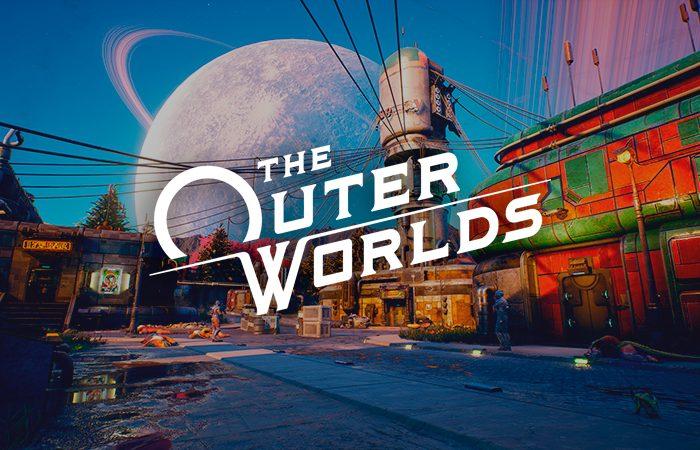 the-outer-world-artwork-liv