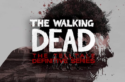 the-walking-dead-artwork-liv