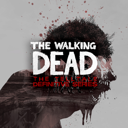 the-walking-dead-artwork-liv