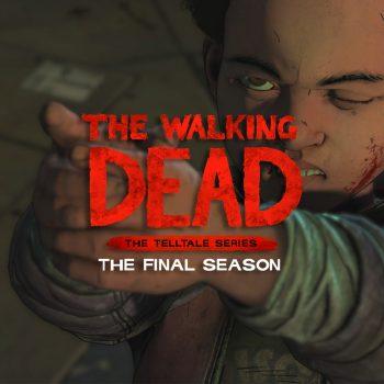 the-walking-dead-final-season-liv