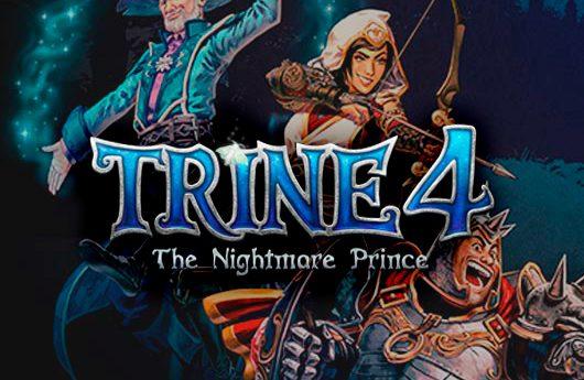 trine-4-artwork-liv