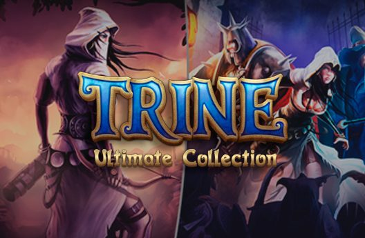 trine-ultimate-collection-liv