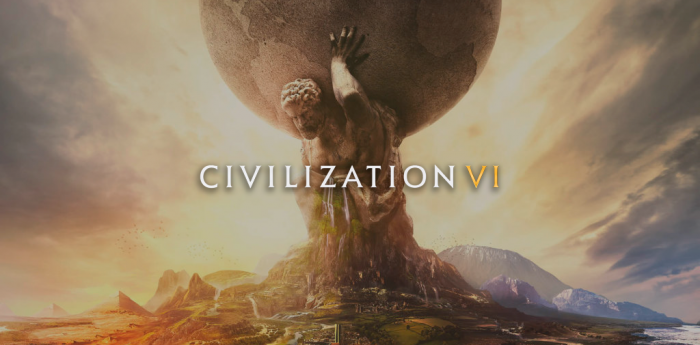 civilization-vi-2-artwork-liv