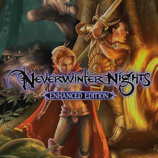 neverwinter-nights-artwork-liv