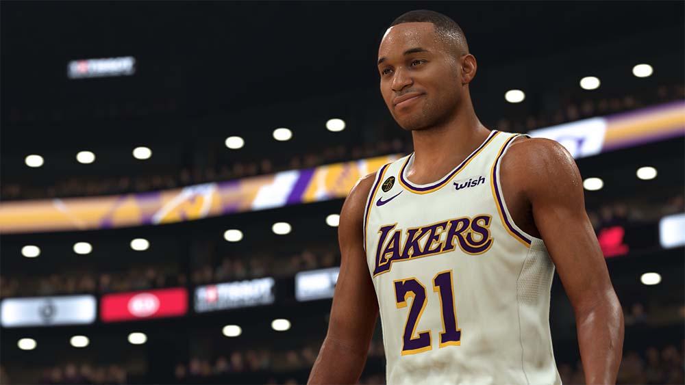 Junior_Lakers (9)ok