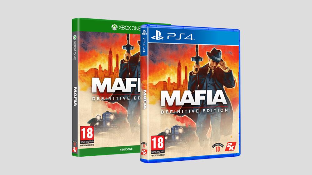 mafia-definitive-pack-liv