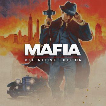 mafia-definitive-artwork-liv