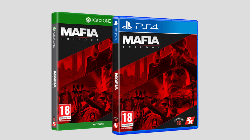 mafia-trilogy-pack-liv